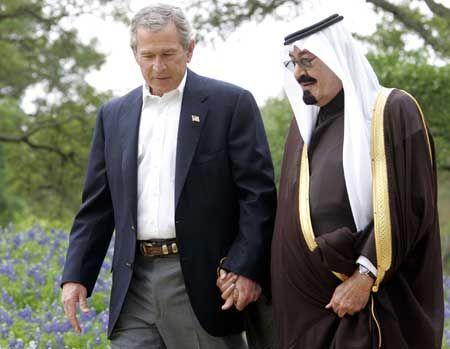 bushand-saudis.jpg