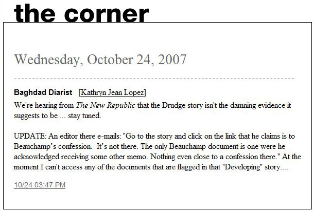 the-corner-on-tnr-and-leaked-docs.jpg