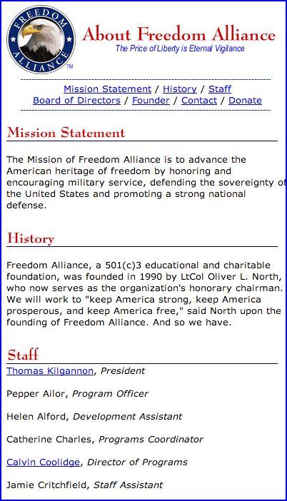 freedom-alliance-fringe-right.jpg
