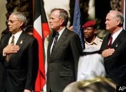 s-bush-patriotism-problem-large.jpg