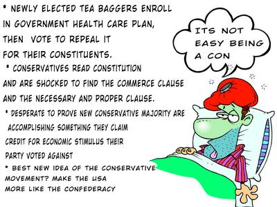 Republican wallpaper