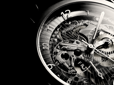 watchworks, watch gears, craftsmanship