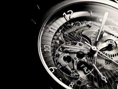 watchworks, watch gears, craftsmanship